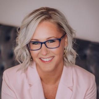 Lindsay Hart, REALTOR