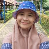 Mutia Ramadhani