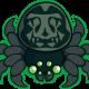 Tekkactus's avatar