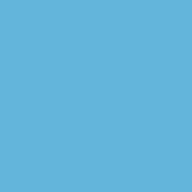 Kaize