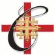 christoscommunity