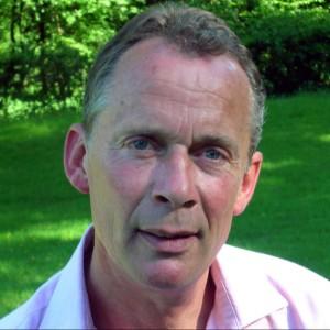 Jeremy Hobson