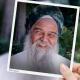 Sukhjinder Singh Grewal