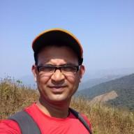 Vinay Chandra