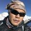 Himalayan Adventure Intl Treks Pltd