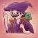 Eldera's avatar