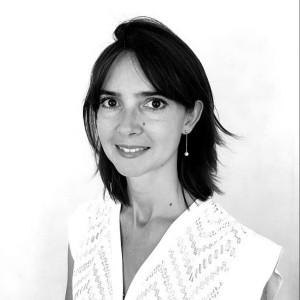 Diane Galbois Lehalle