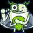 craig[bot]'s avatar