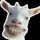 Glen Pike's avatar