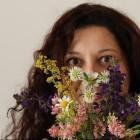 Photo of Grazia Cacciola