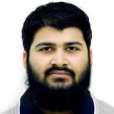 Osama Ahmed Farooqi