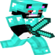 minecraftcatmaster's avatar