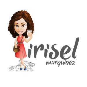 Irisel Marquinez