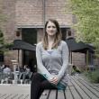 Maja Gajic - Solar Technology Consultant