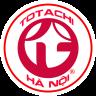 totachihanoi