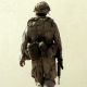 fr33_soul's avatar