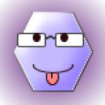 Profile picture of CGroom