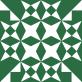 gravatar for chetanmithapara35