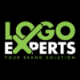 View logoexperts's Profile