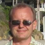 Pavel Bobov