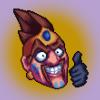 lVick's avatar