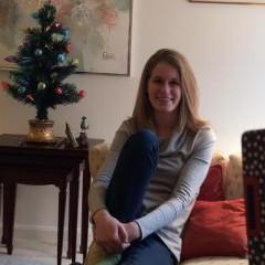 Kate Ottolini