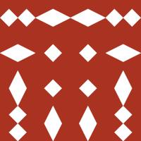 gravatar for xuyao15927402897