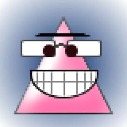 avatar de Federico