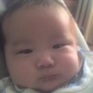 Hoalong