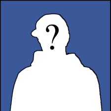 Avatar for docmenthol from gravatar.com