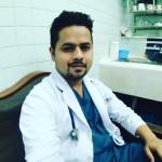 Amrit Raj Subedi