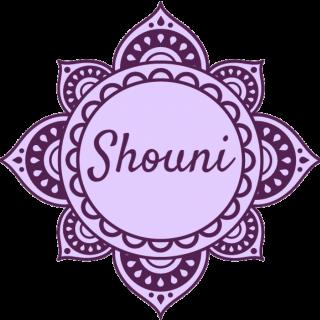 Shouni