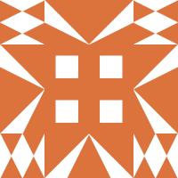 gravatar for mansipawar664
