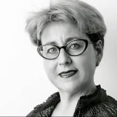 Carmela Cobo Soto