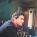 avatar for João Paulo Guimarães