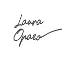 Laura Opazo