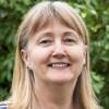 Karen Harmer, MNCH (Reg.), HPD