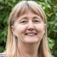 Karen Harmer