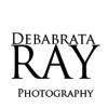 Debabrata Ray's picture