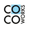 Coco Works