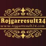 Rojgarresult24