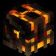BurntValentine's avatar