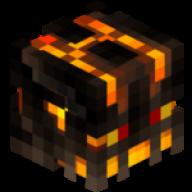 BurntValentine
