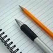 writerscreed