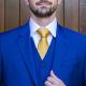 Profile picture of timwhitlock