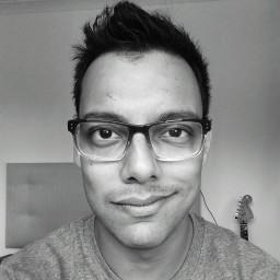 sanjay_ankur