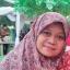 Ida Tahmidah