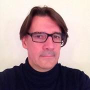 Roman Sladeczek