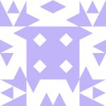 Слоты Орка 88 Казино: Игровые Аппараты Бесплатно