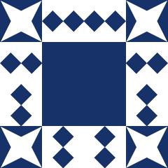 cparrish60 avatar image